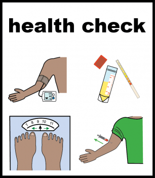 health-check-blood-pressure-urine-tests-weight-blood-tests