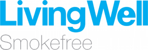 living-well-smokefree