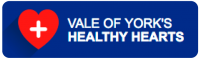 valeofyorks-healthy-hearts